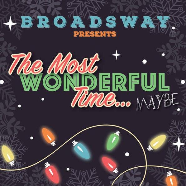 Broadsway_WonderfulTime_lg