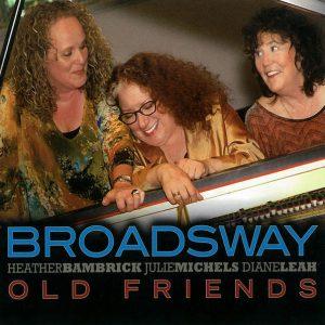 OldFriends-CD