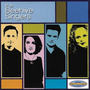 the Beehive Singers